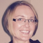 Donna Kridelbaugh